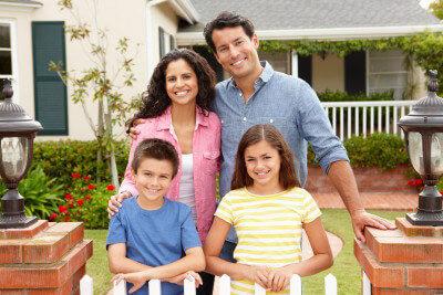 capital-repayment-mortgage