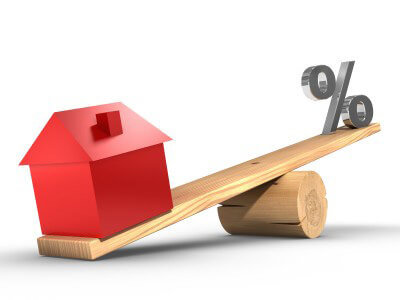 fixed-rate-mortgage
