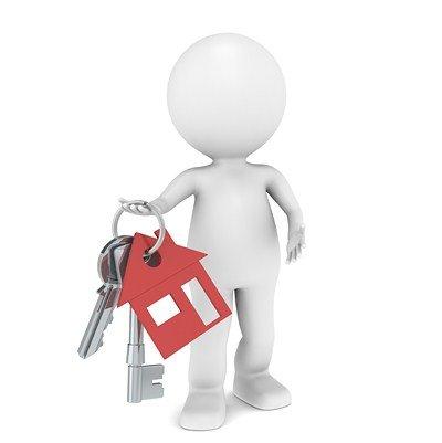 mortgage-main