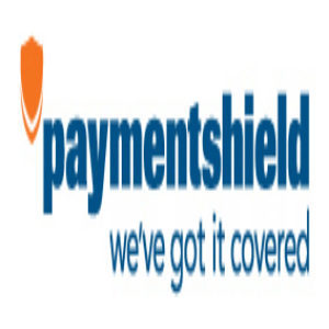 payment-shield-logo