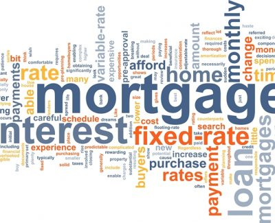 Remortgage-advice