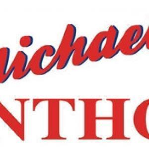 Michael-Anthony-Logo-Copy