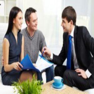 mortgage-advice