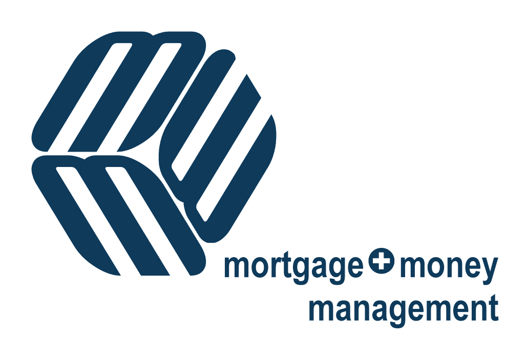 Independent Mortgage & Protection Brokers based in Puckeridge, Herts.