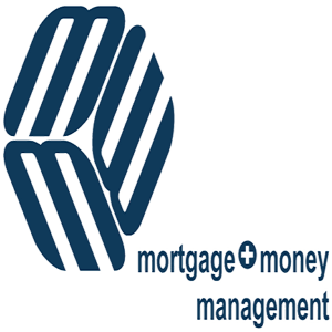 money and mortgage management